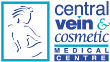 Newcastle Central Vein and Cosmetic Medical Centre for non-surgical treatment of varicose and spider veins and affordable, non surgical cosmetic improvements.